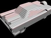 Texturizar un coche-buga.jpg