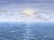 Los           3 mares -mar02.jpg