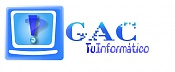 Busco opiniones sobre logo realizado-logo-gac-10.jpg