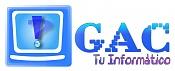 Busco opiniones sobre logo realizado-logo-gac-nuevo-1.jpg