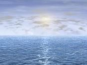 Los           3 mares -mar01.jpg
