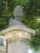 Busto de piedra - Troll-calatayud23m.jpg