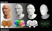 JigSaW-render_compo_head_jigsaw.jpg