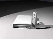 Comenzando a modelar una Wii-7.jpg