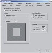 Gamma correction en V-Ray-gamma-and-lut.jpg