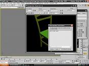 Tutorial Max: aprendiendo a modelar con editable Poly  Terminado -problema-con-texturizado.jpg