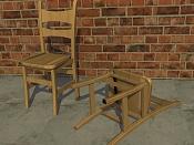 Tutorial Max: aprendiendo a modelar con editable Poly  Terminado -sillas.jpg