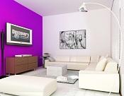 living room   Cruzgali  -7.jpg