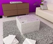 living room   Cruzgali  -9.jpg