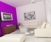 living room   Cruzgali  -10.jpg