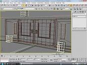 El dojo-screenshot020.jpg