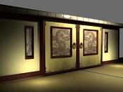 El dojo-puerta.jpg