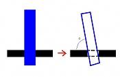 Problema con ensamblaje en inventor 11-ejemplo.jpg