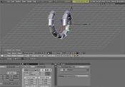 Crear un Spring muelle con array-array.jpg