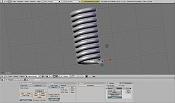 Crear un spring   Muelle   con array-asi.jpg