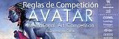 50 Tips de Profesionales del comic-avatar-reglas-de-competicion-.jpg