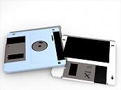 disket-disket_552.jpg