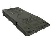 Leopard 2 a5-leo2_a5_68_final.png