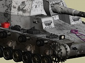Sd Kfz  251 ausf  C-wip-cerca.jpg