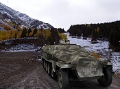 Sd Kfz  251 ausf  C-wip-copia.jpg