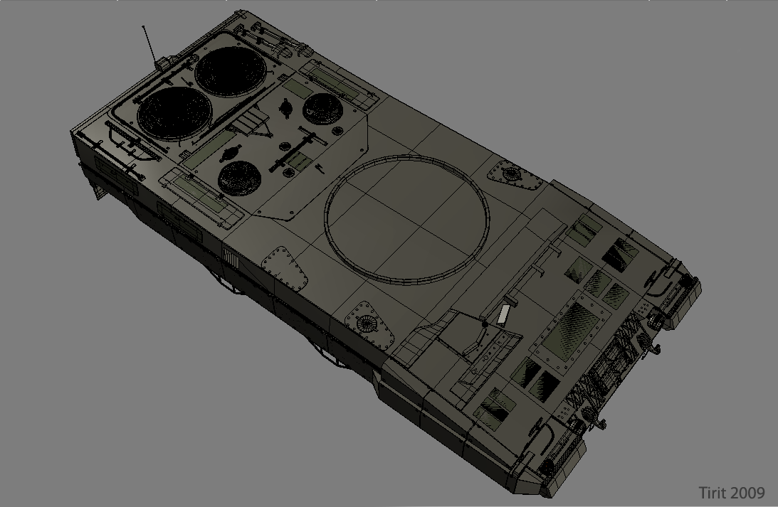 Leopard 2 a5-wire.png