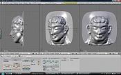 mis primeras pruebas sculpt-face00.jpg