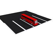 autobus-buss.png