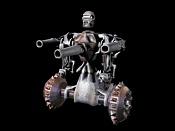 UN ROBOT CaSERO-mejorado.jpg
