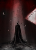 Porfolio Vasilis-Kun-batman.jpg