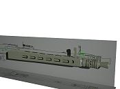 Leopard 2 a5-leo2_a5_01-mg42-.png