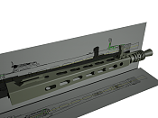 Leopard 2 a5-leo2_a5_02-mg42-.png