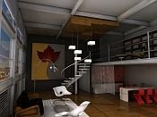 interior con mental ray-jm03.jpg