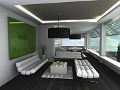 interior con mental ray-jm1.jpg