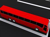 autobus-buss2.png