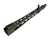 Leopard 2 a5-leo2_a5_03-mg42-.png