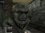 Busto de piedra - Troll-escena_troll2_final.jpg
