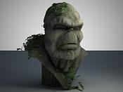 Busto de piedra - Troll-busto_piedra9.jpg