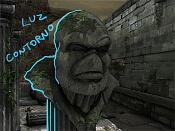 Busto de piedra - Troll-luzcontorno.jpg