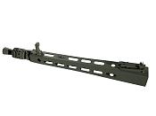 Leopard 2 a5-leo2_a5_04-mg42-.png