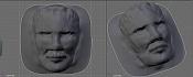 mis primeras pruebas sculpt-face01.jpg