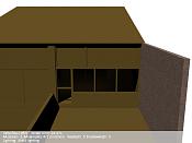 Renders con aire Half-Life 2   -loft.png