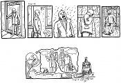 Dibujante de comics-ralenflash.jpg