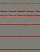 Mejor Opcion   -prueba-fachada_08.jpg
