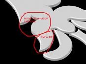 Problemas con los empalmes-logo1-copia.jpg