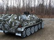 Sd Kfz  251 ausf  C-wip_vray.jpg