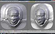 mis primeras pruebas sculpt-face02.jpg