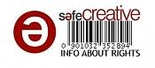 -licencia-safe-creative.jpg