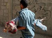 El terrorismo israeli ataca a un barco con ayuda humanitaria para Gaza -400_0___10000000_0_0_0_0_0_gazamartyr.jpg