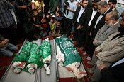 El terrorismo israeli ataca a un barco con ayuda humanitaria para Gaza -400_0___10000000_0_0_0_0_0_killed_gaza_1.jpg