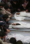 El terrorismo israeli ataca a un barco con ayuda humanitaria para Gaza -the_funeral_of_three_children_from_al_astal_family_killed_by_the_israeli_shelling_on_their_home_.jpg